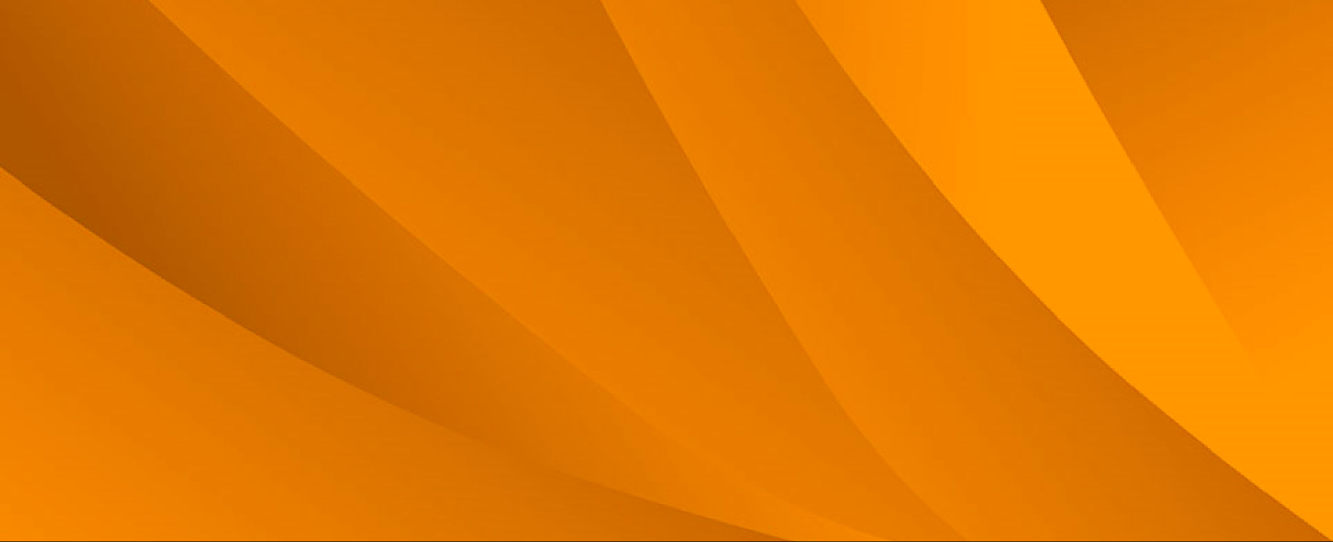 background_orange_abstract_01